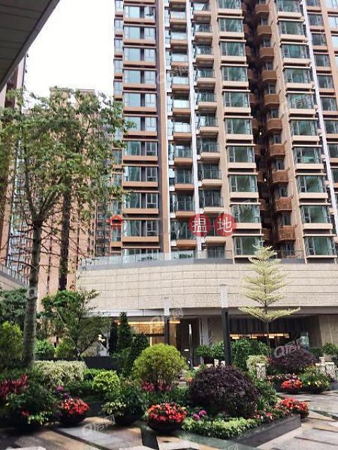 Grand Yoho Phase1 Tower 2 | 2 bedroom High Floor Flat for Rent|Grand Yoho Phase1 Tower 2(Grand Yoho Phase1 Tower 2)Rental Listings (QFANG-R69115)_0