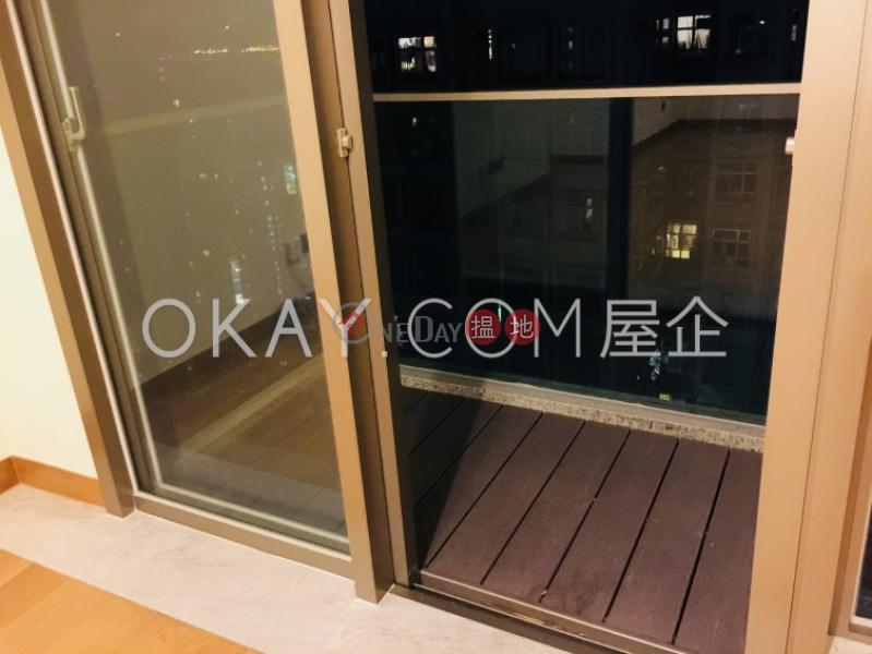 星鑽中層 住宅 出租樓盤 HK$ 52,000/ 月
