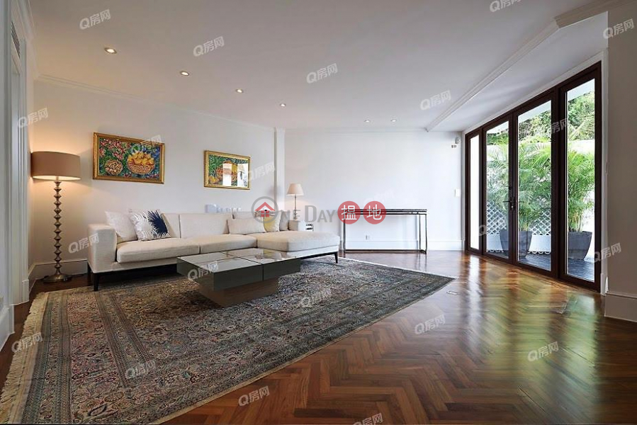 Panarama Terrace | 4 bedroom House Flat for Sale | 12 South Bay Road | Southern District, Hong Kong | Sales HK$ 248M