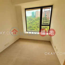 3房2廁,星級會所,露台《貝沙灣6期出租單位》|貝沙灣6期(Phase 6 Residence Bel-Air)出租樓盤 (OKAY-R76428)_3