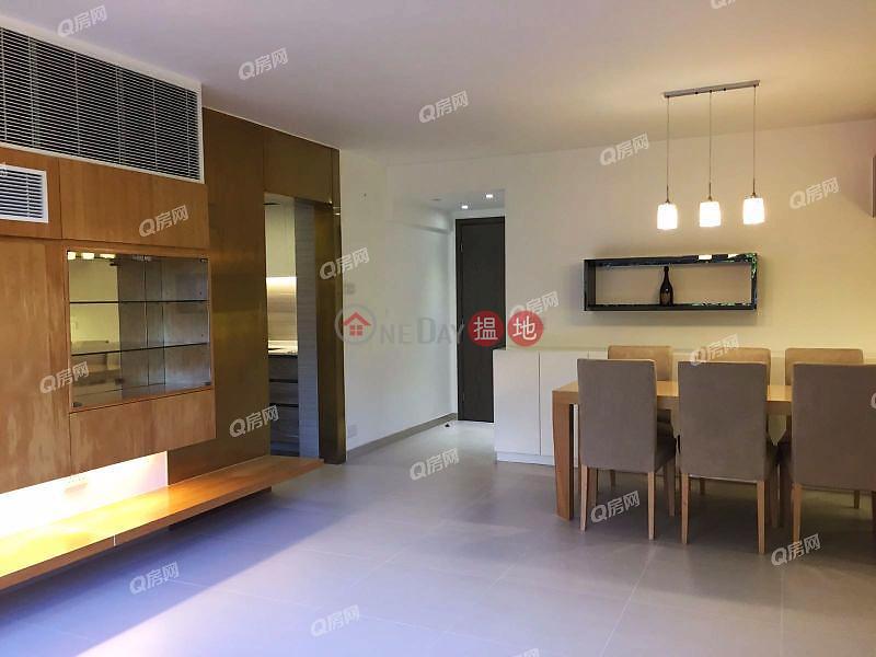 Property Search Hong Kong | OneDay | Residential | Rental Listings | Block 19-24 Baguio Villa | 2 bedroom Low Floor Flat for Rent