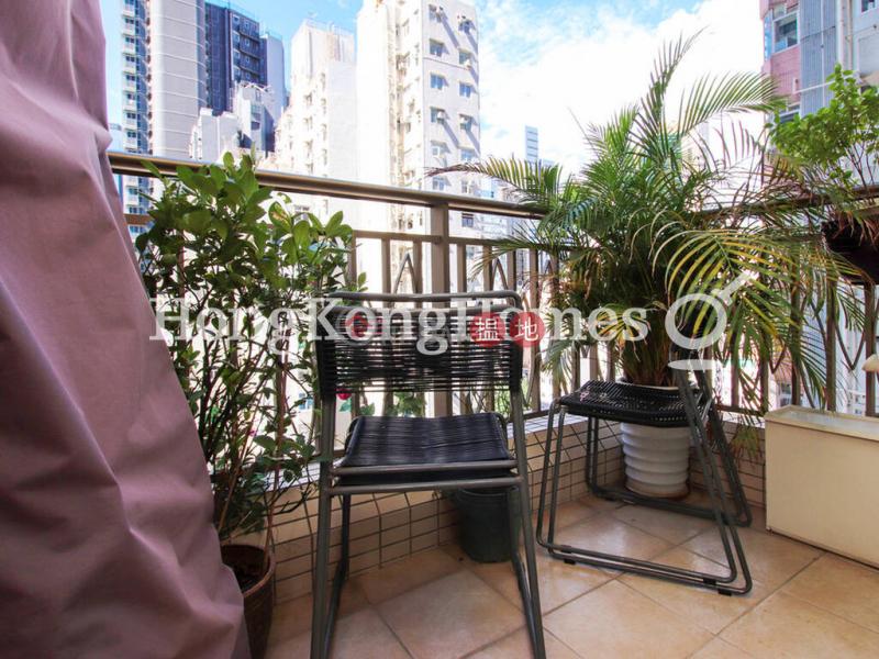 尚翹峰1期3座兩房一廳單位出售-258皇后大道東   灣仔區-香港出售 HK$ 1,080萬