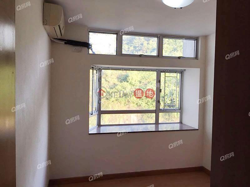 香港搵樓|租樓|二手盤|買樓| 搵地 | 住宅-出售樓盤|全城至抵,超筍價,景觀開揚,環境優美,鄰近地鐵《海怡半島3期美華閣(22座)買賣盤》
