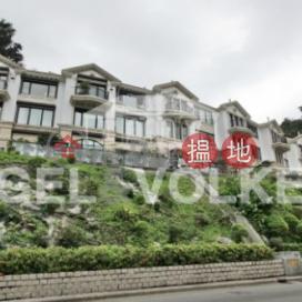 壽臣山4房豪宅筍盤出售|住宅單位|南源(Bay Villas)出售樓盤 (EVHK39635)_0