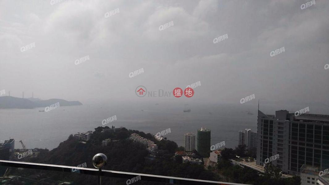 Radcliffe | 4 bedroom High Floor Flat for Sale 120 Pok Fu Lam Road | Western District Hong Kong, Sales, HK$ 80M