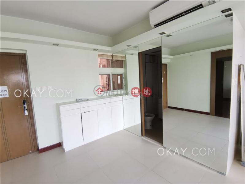 寶恆閣|低層-住宅-出租樓盤-HK$ 26,000/ 月