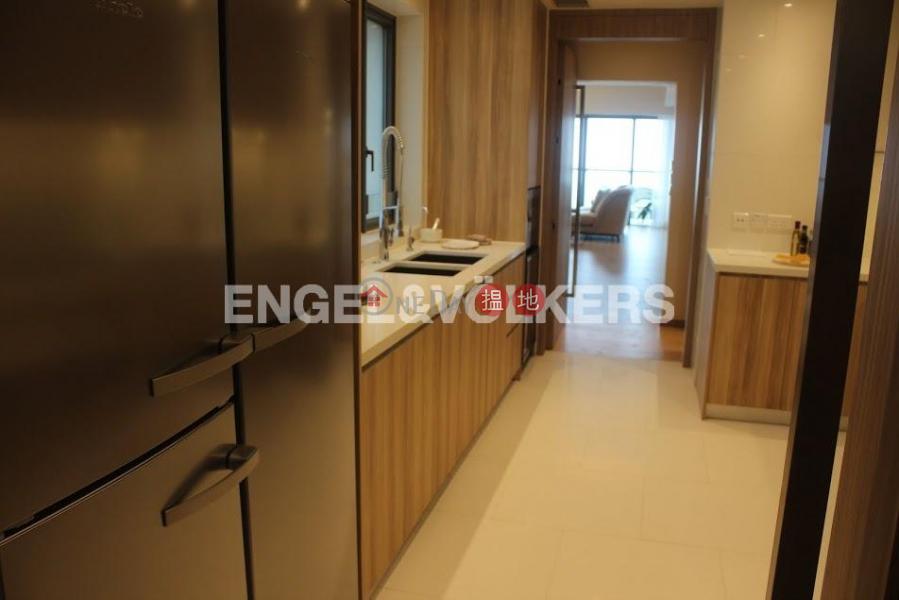 中半山三房兩廳筍盤出租|住宅單位|Branksome Crest(Branksome Crest)出租樓盤 (EVHK85035)