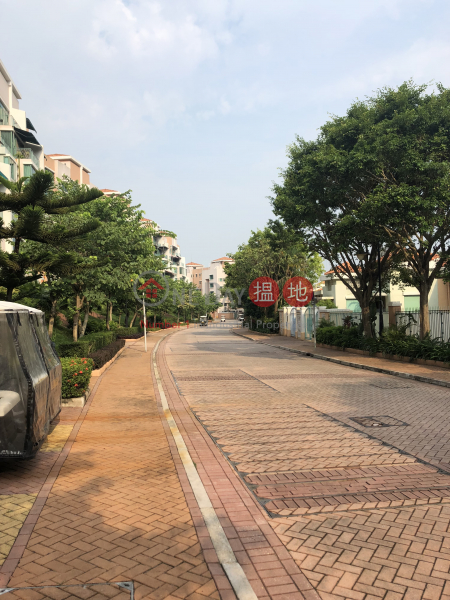 Discovery Bay, Phase 11 Siena One, House 17 (Discovery Bay, Phase 11 Siena One, House 17) Discovery Bay|搵地(OneDay)(4)