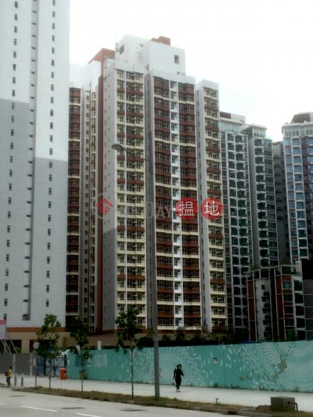 啟朗苑 C座 (Kai Long Court Block C) 九龍城 搵地(OneDay)(1)