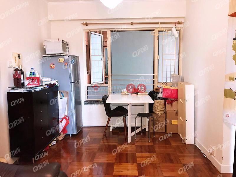 Block 5 La Cite Noble | 2 bedroom Low Floor Flat for Sale, 1 Ngan O Road | Sai Kung, Hong Kong, Sales | HK$ 7.05M