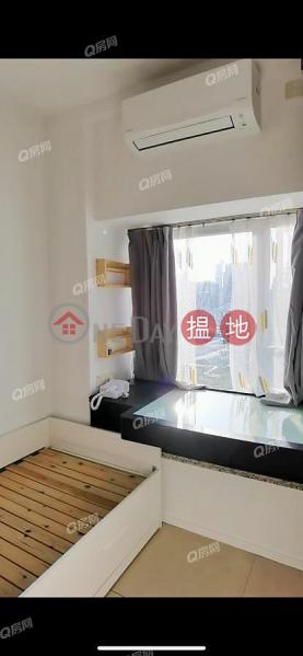 實用靚則,廳大房大,鄰近地鐵都會軒2座買賣盤-8-9東都會道   九龍城-香港 出售 HK$ 1,000萬
