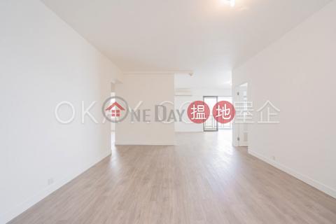 3房3廁,實用率高,極高層,星級會所淺水灣花園大廈出租單位|淺水灣花園大廈(Repulse Bay Apartments)出租樓盤 (OKAY-R19252)_0