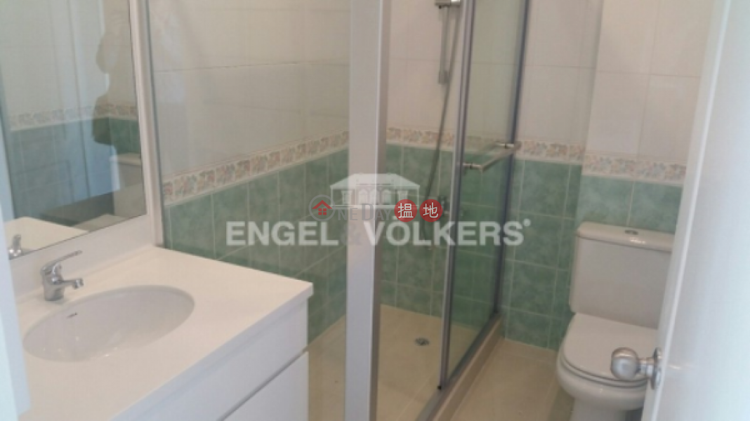 Property Search Hong Kong   OneDay   Residential   Rental Listings   Expat Family Flat for Rent in Chung Hom Kok