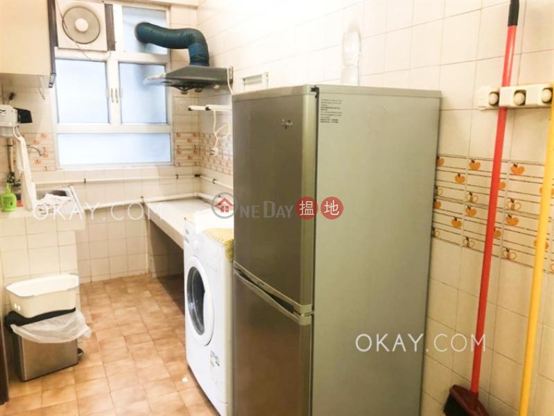 HK$ 800萬 英皇大樓-東區2房1廁,實用率高,極高層《英皇大樓出售單位》