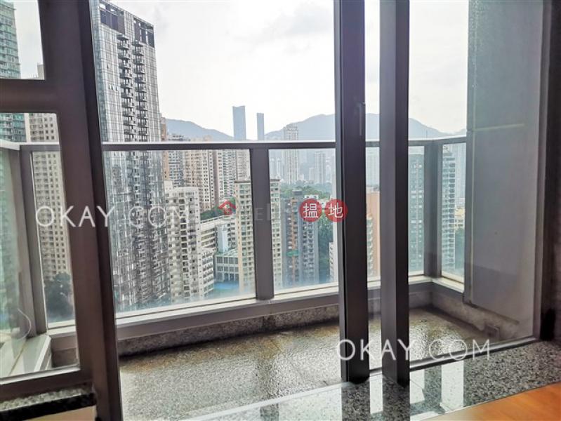 香港搵樓|租樓|二手盤|買樓| 搵地 | 住宅出租樓盤-4房3廁,極高層,星級會所,可養寵物《上林出租單位》