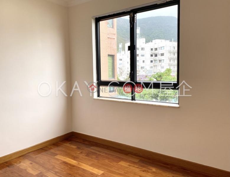 寶晶苑未知|住宅|出售樓盤-HK$ 4,380萬
