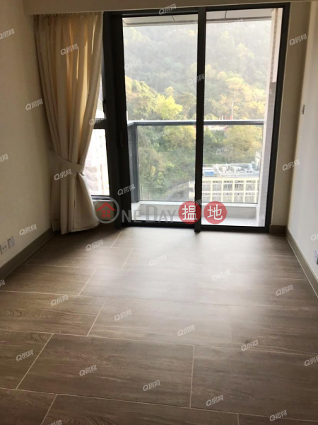 HK$ 24,000/ month | Lime Gala Block 1A | Eastern District Lime Gala Block 1A | 2 bedroom Mid Floor Flat for Rent