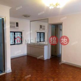 Heng Fa Chuen Block 35 | 3 bedroom High Floor Flat for Rent|Heng Fa Chuen Block 35(Heng Fa Chuen Block 35)Rental Listings (XGGD743704706)_0
