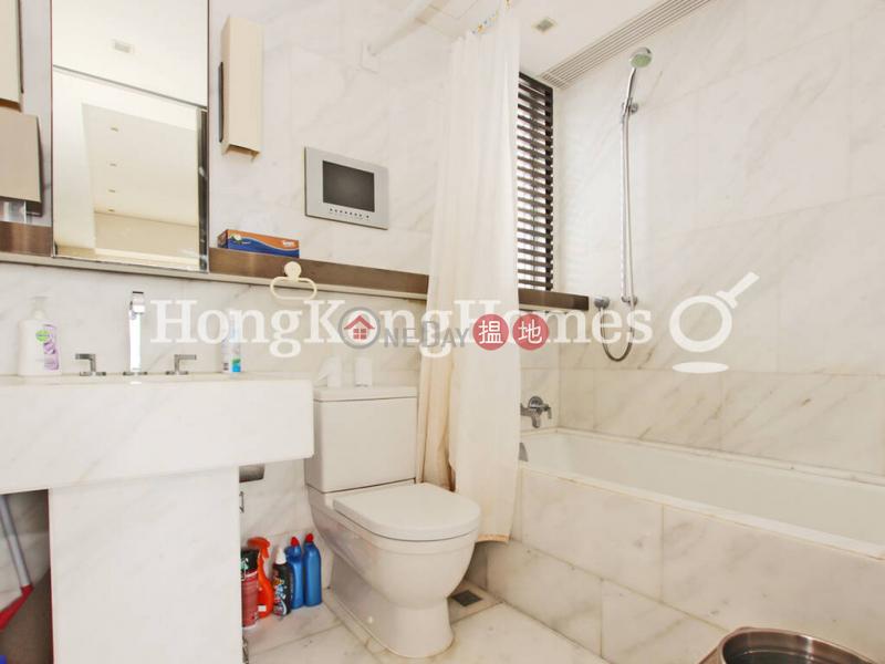 Soho 38一房單位出售|38些利街 | 西區香港-出售-HK$ 1,800萬