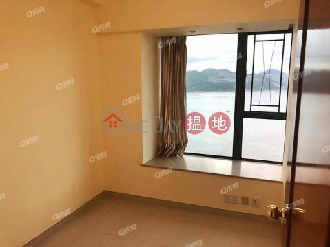 Tower 7 Island Resort   3 bedroom Mid Floor Flat for Rent Tower 7 Island Resort(Tower 7 Island Resort)Rental Listings (XGGD737702590)_0