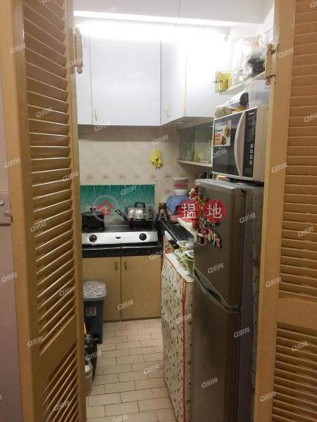 碧麗閣 B座-低層住宅-出售樓盤|HK$ 520萬