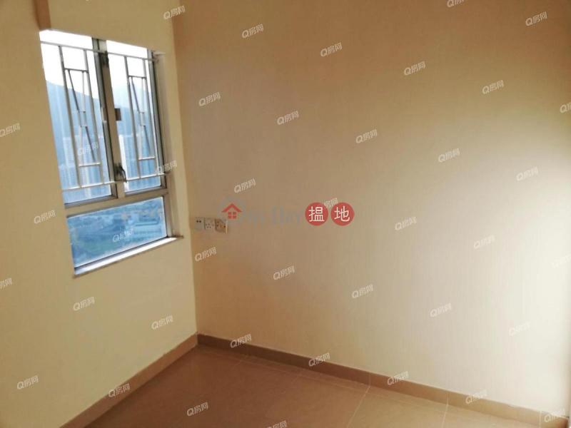 康盛花園3座|高層住宅出租樓盤-HK$ 15,500/ 月