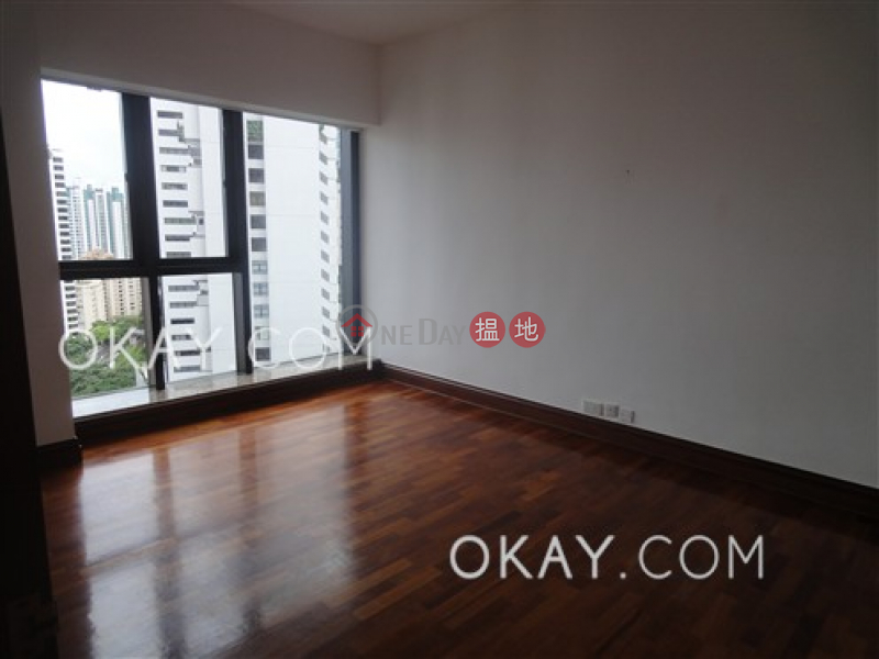 Aigburth, Middle Residential | Rental Listings, HK$ 118,000/ month