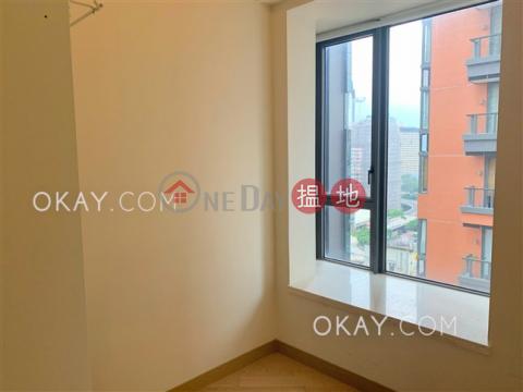 Popular 1 bedroom with balcony | For Sale|Warrenwoods(Warrenwoods)Sales Listings (OKAY-S114646)_0