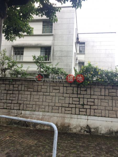 3 Wistaria Road (3 Wistaria Road) Yau Yat Chuen|搵地(OneDay)(3)