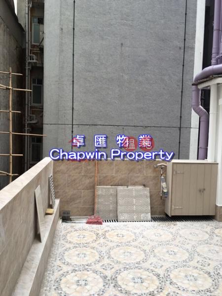 香港搵樓|租樓|二手盤|買樓| 搵地 | 住宅-出售樓盤|私家花園