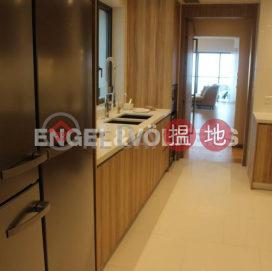 3 Bedroom Family Flat for Rent in Central Mid Levels|Branksome Grande(Branksome Grande)Rental Listings (EVHK63967)_0