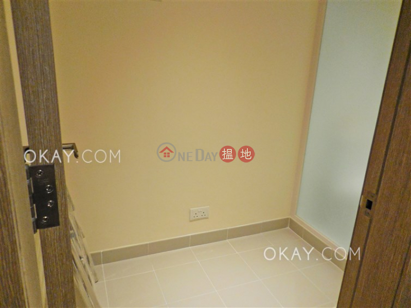 Block 5 New Jade Garden, High | Residential, Rental Listings HK$ 42,000/ month