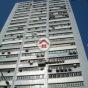 榮亞工業大廈 (Young Ya Industrial Building) 荃灣沙咀道381號|- 搵地(OneDay)(4)