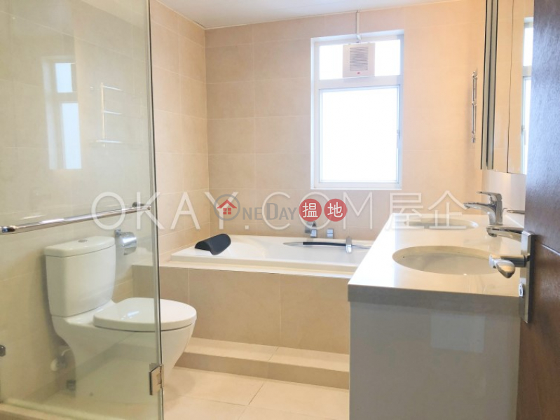 Po Lo Che Road Village House Unknown Residential, Rental Listings | HK$ 52,000/ month