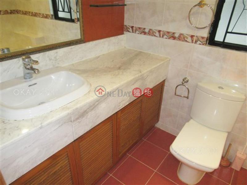 HK$ 6,430萬 嘉富麗苑中區 3房2廁,實用率高,星級會所,連車位《嘉富麗苑出售單位》