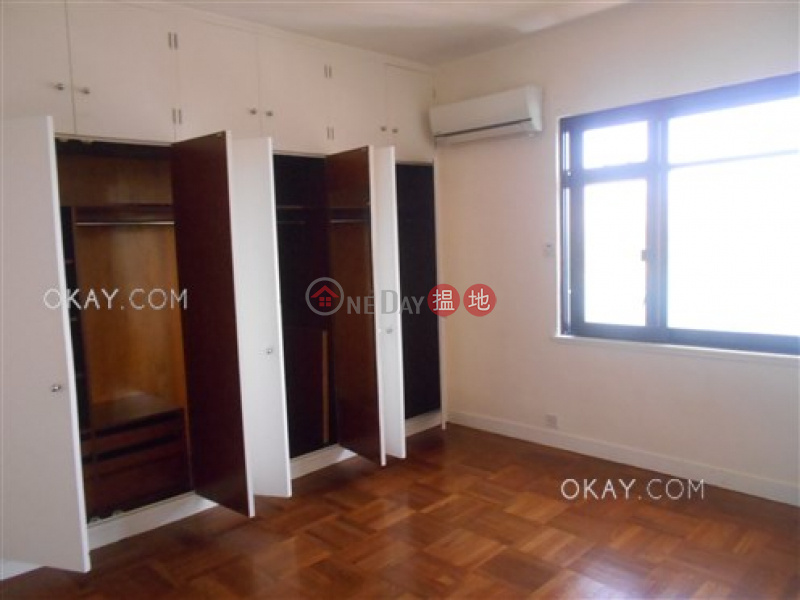 HK$ 80,000/ 月|淺水灣花園大廈南區3房2廁,實用率高,星級會所,露台《淺水灣花園大廈出租單位》