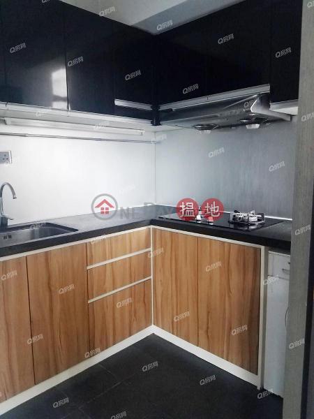 Illumination Terrace | 2 bedroom High Floor Flat for Rent | Illumination Terrace 光明臺 Rental Listings