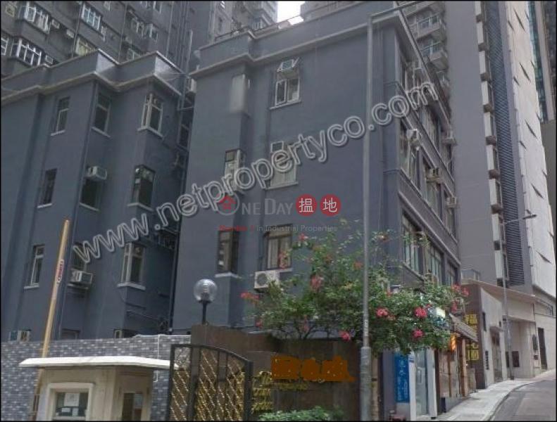 香港搵樓|租樓|二手盤|買樓| 搵地 | 住宅|出租樓盤Mid-Levels apartment for rent
