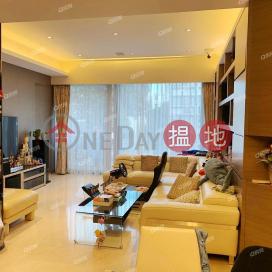 Block 2 The Grandeur | 4 bedroom Mid Floor Flat for Sale|Block 2 The Grandeur(Block 2 The Grandeur)Sales Listings (XGJLCQ000300005)_0
