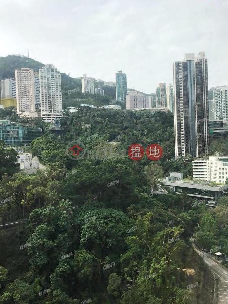 HK$ 62,000/ month | Star Crest Wan Chai District, Star Crest | 2 bedroom Mid Floor Flat for Rent