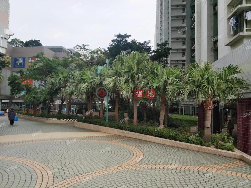HK$ 21,500/ 月海怡半島3期美康閣(19座)南區-全城至抵,實用三房,地鐵上蓋,市場罕有,環境優美《海怡半島3期美康閣(19座)租盤》