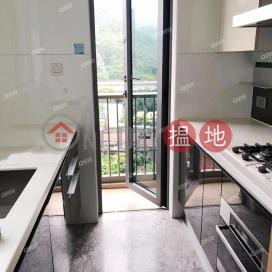 Riva | 3 bedroom High Floor Flat for Rent|Riva(Riva)Rental Listings (XGXJ580400881)_0