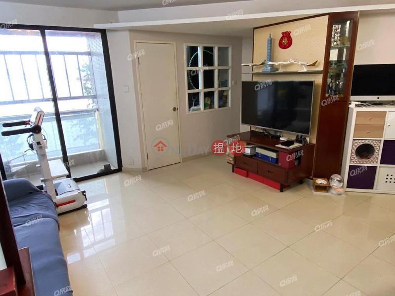 Heng Fa Chuen Block 50 | 3 bedroom Low Floor Flat for Sale 100 Shing Tai Road | Eastern District, Hong Kong | Sales | HK$ 14.5M