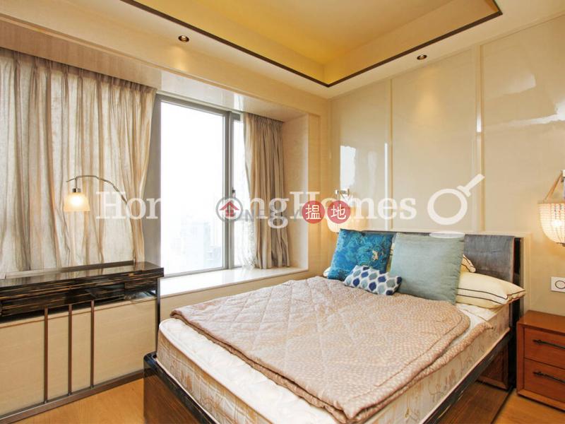 HK$ 70,000/ 月高士台 西區 高士台兩房一廳單位出租