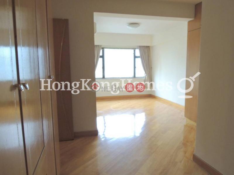 慧景臺 B座未知-住宅-出租樓盤|HK$ 36,000/ 月