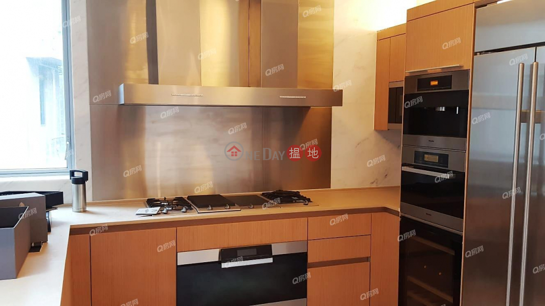 Property Search Hong Kong | OneDay | Residential, Sales Listings | Grand Austin Tower 5 | 4 bedroom High Floor Flat for Sale