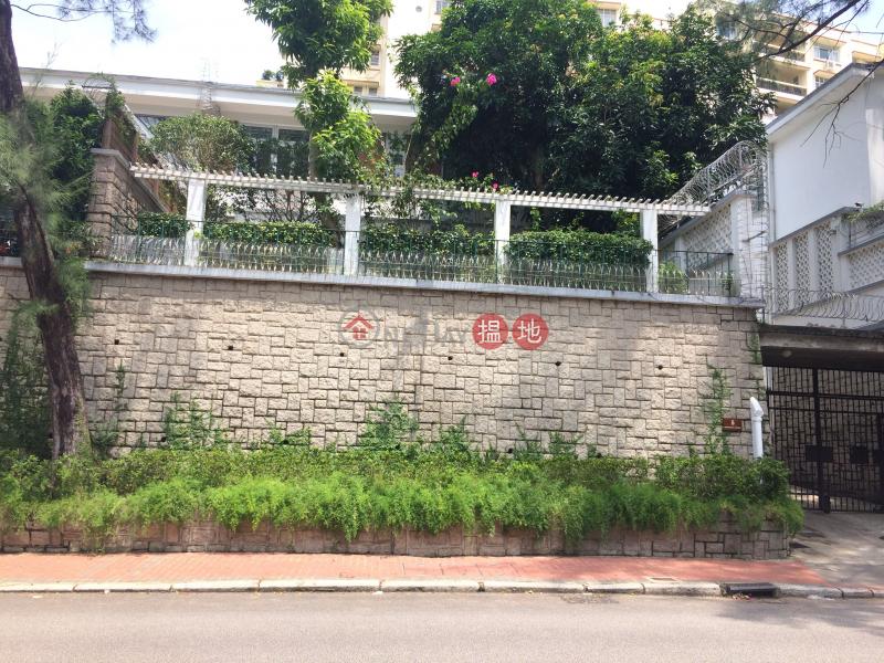 5 Kadoorie Avenue (5 Kadoorie Avenue) Mong Kok 搵地(OneDay)(2)
