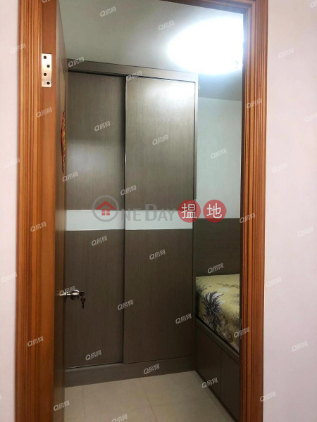Property Search Hong Kong | OneDay | Residential | Rental Listings, Lung Tak Court Block B Shing Tak House | 2 bedroom Low Floor Flat for Rent