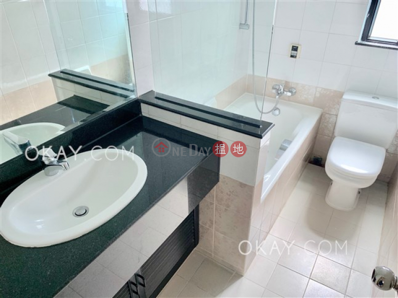 No 2 Hatton Road | Low, Residential, Rental Listings | HK$ 45,000/ month