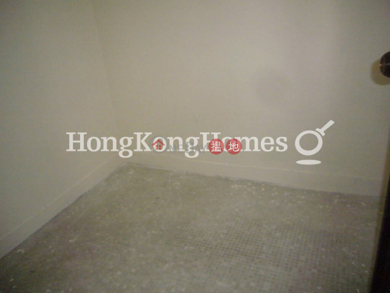 Green Village No. 8A-8D Wang Fung Terrace Unknown Residential | Rental Listings, HK$ 46,000/ month